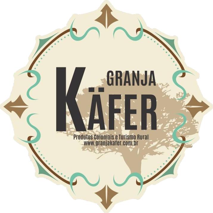 Granja Käfer